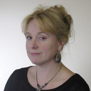 Janine Glathar